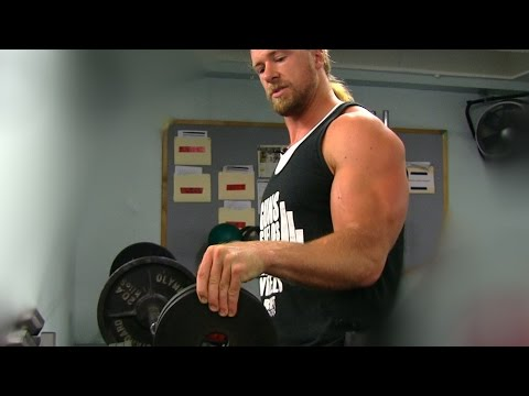 Download Youtube: How To Get Strong HAND & GRIP STRENGTH