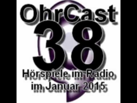Hörspiele Im Radio