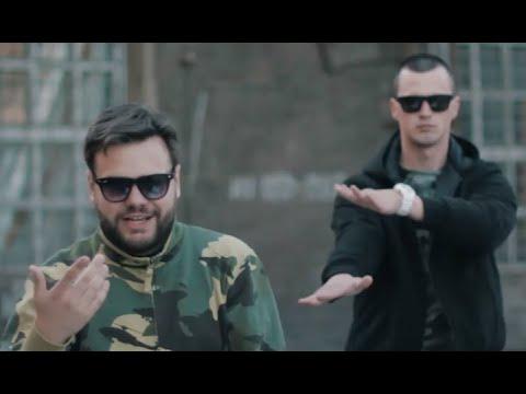Furio Đunta & Mali Mire - Deca grada (prod. by Rajk) OFFICIAL VIDEO