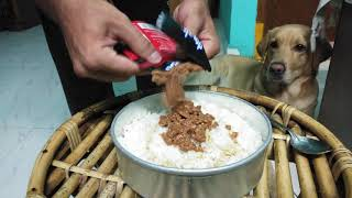 Drools Adult gravy for dogs   Drools Adult Nutrition   Oscar