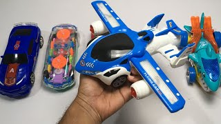 My Latest Cheapest Battery Operated Car toy Collection, flying car, shark shape car, transparent car