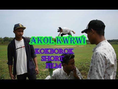 AKOL KWRWI / Kokborok Short Film / Full Video 2019