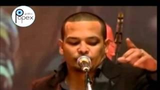 Mujer de carne y hueso letra - Guayacán Orquesta video HQ.