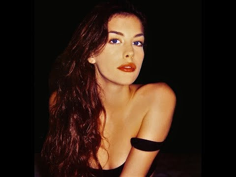 Liv Tyler (Tribute) - Aerosmith