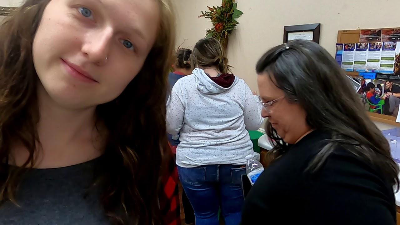 Download Ard Community Baptist Church SBC Happenings Pt 2.....Christmas/Dirty Santa....Dardanelle, Arkansas