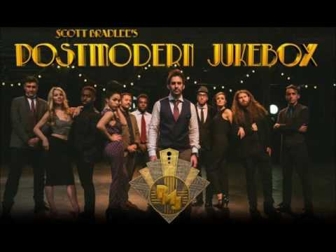 Scott Bradlees Postmodern Jukebox  Careless Whisper featDave Koz