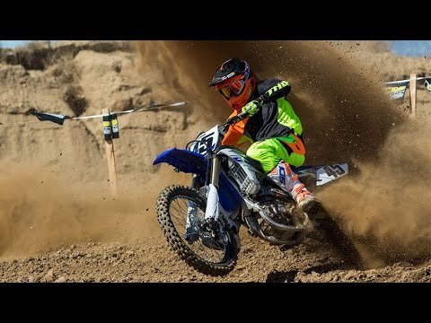 motocross is awesome 2016 season youtube. Black Bedroom Furniture Sets. Home Design Ideas