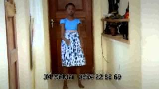 MIRIAM CHIRWA NIWEMA WAKE YESU