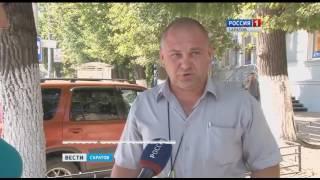 видео Яндекс начал продажу полисов ОСАГО