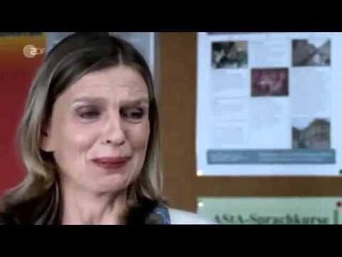Wilsberg S01E27 Doktorspiele