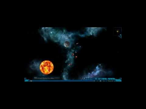 Space Rangers HD: A War Apart |