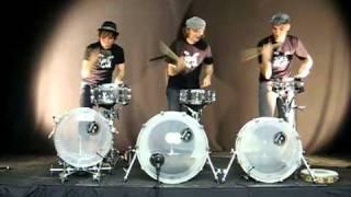 Playmobeat - Vídeo da semana Portal Daniel Batera