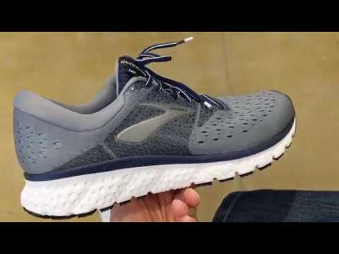 brooks-glycerin-16-now-available