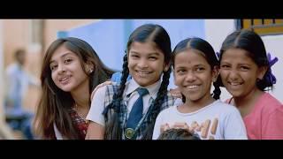 Maruvaarthai HD song cover album Enai Noki Paayum Thota Dhanush