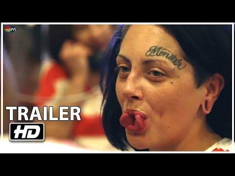 Jailbirds Trailer #1 (2019) HD | Mixfinity International