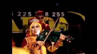 Full Album Qasidah El Wafda   Live Show Ringinjajar Mranggen Demak 2018