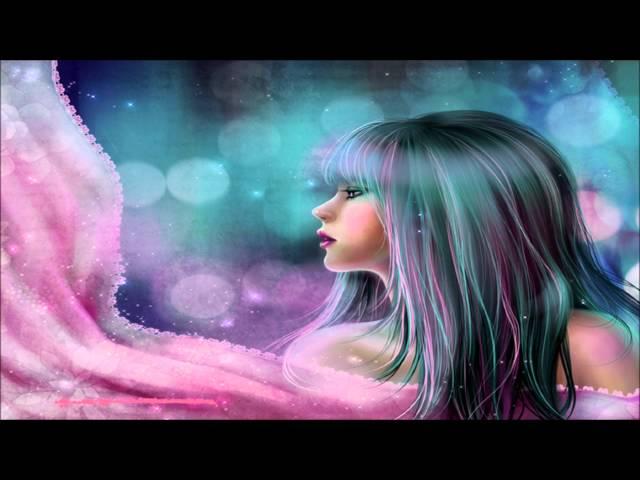 C21FX - Aurora (Most Emotional Music Ever)