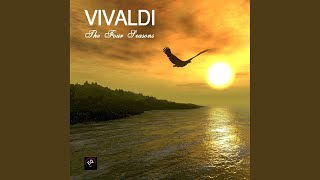 Antonio Vivaldi The Four Seasons - Summer
