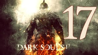 Dark Souls II: Scholar of the First Sin ● #17