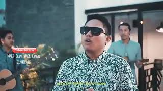 Story WA Keren part 31 Karma Guyon Waton ACK_Chanel Mp4