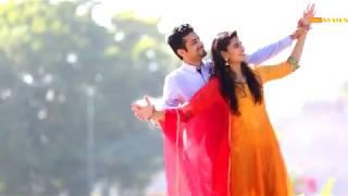 Fatfatiyo song status Rajasthani couple  status c