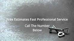 Best Locksmith Oceanside CA | Emergency 24 Hour Locksmith Services in Oceanside California