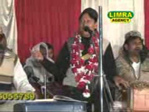 sharif parwaz  Sehra Dulha duhan ko mubark voll2