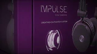 MuveAcoustics Impulse (Unboxing & Overview)
