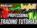 How to EARN BITCOIN using COINS.PH  2020 (Step by Step ...