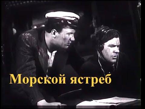 Переверзев Иван Фёдорович — «Чтобы Помнили»