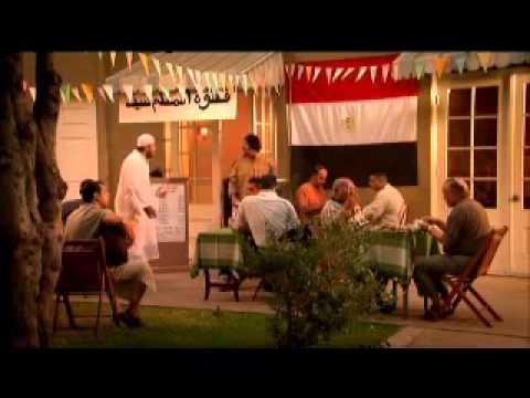 Le Mariage en Islam - A voir Absolument !!!de YouTube · Durée:  10 minutes 57 secondes