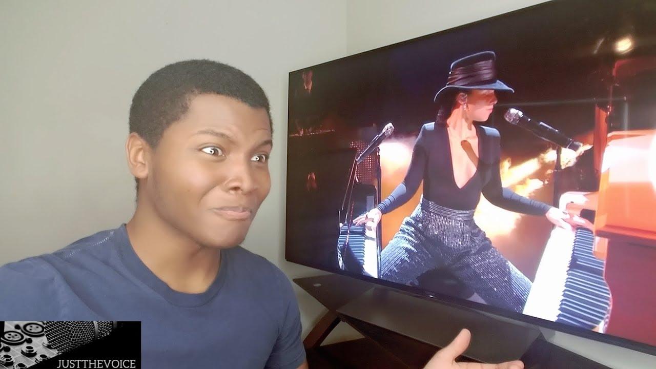 "Download Alicia Keys - ""Songs I Wish I Wrote"" 2019 Grammy Medley (REACTION)"