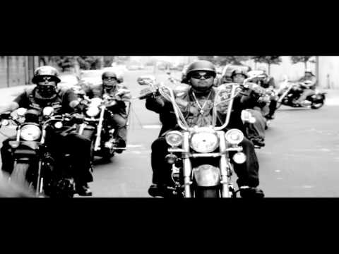 Produkt - Ruthless [They Don't Want To See Me Win]