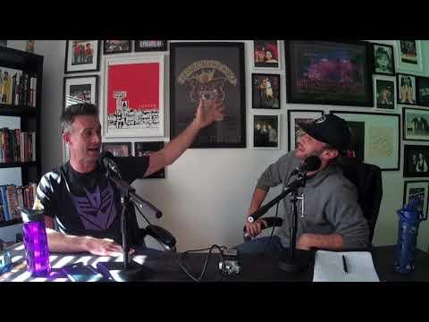 PRINZE & THE WOLF: Episode #56