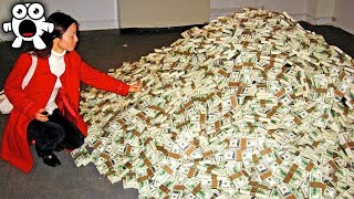Top 10 Quickest Ways People Made a Fortune