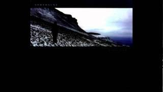 Northaunt - Shadows Over The Barren Land