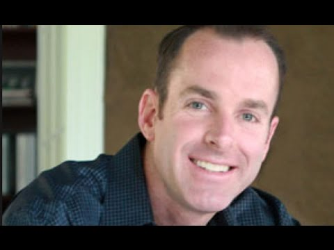 Brian Carruthers On Building A Network Marketing Empire - NMPRO #1,113