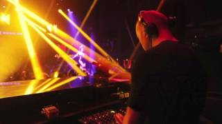 marco carola live music on amnesia ibiza july 2016 part i mixed by jose vaso