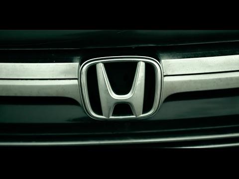 видео: honda cr-v обзор, на что смотреть при покупке Хонда ср-в - подводные камни от Авто-Лето