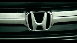 видео Купить автомобиль Honda CR-V (Хонда CR-V) в Москве в кредит: цена, в наличии, автосалон, официальный дилер