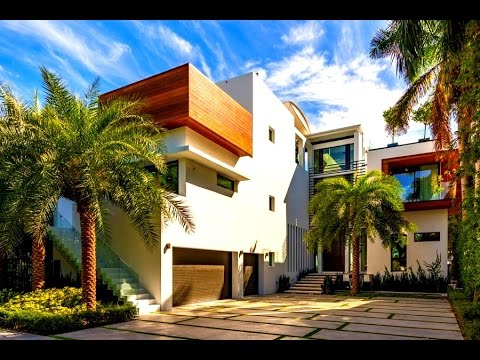 home blueprint design luxury best modern house plans and designs worldwide youtube 4997