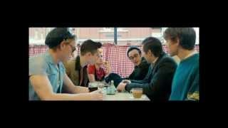 """Pride - Film completo 3: """"Non avevo mai conosciuto un minatore"""""""