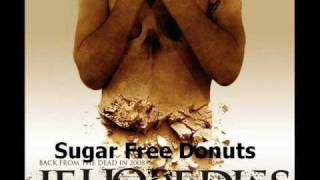 Watch If Hope Dies Sugar Free Donuts video