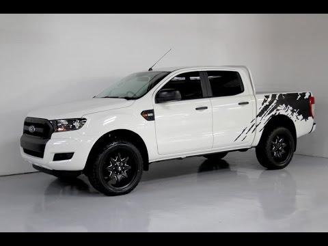 2016 ford ranger xl 4x4 team hutchinson ford youtube rh youtube com ford ranger xlt 2018 ford ranger xlt 2007