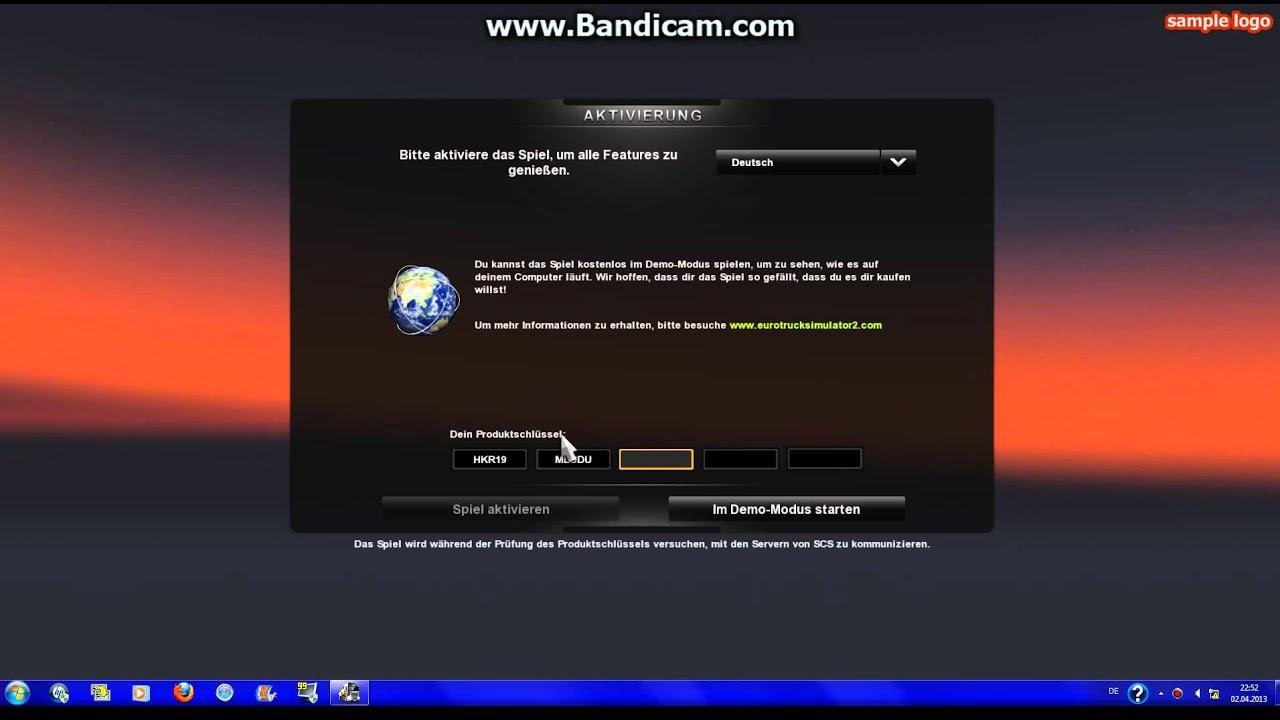 simulator kostenlos spielen