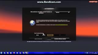 Euro Truck Simulator 2 (1.3.1) Vollversion gratis [German/HD]