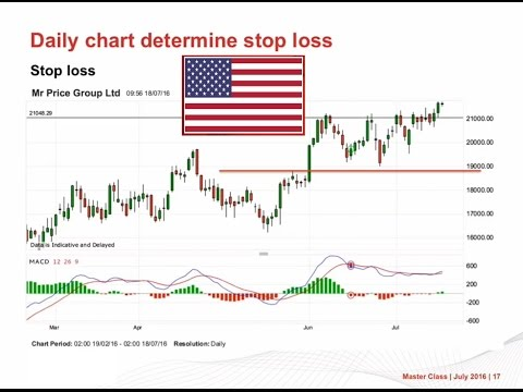 #8# Trading Master Class_ Trend lines | investing future business forex trading cfd