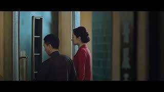 엽문3:최후의 대결 명장면 엘레베이터 혈투(영춘권vs무…