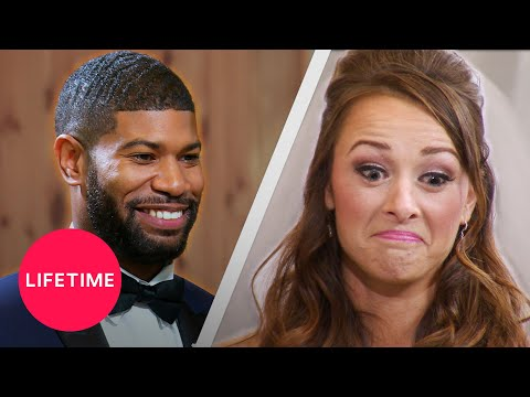 Married At First Sight:
