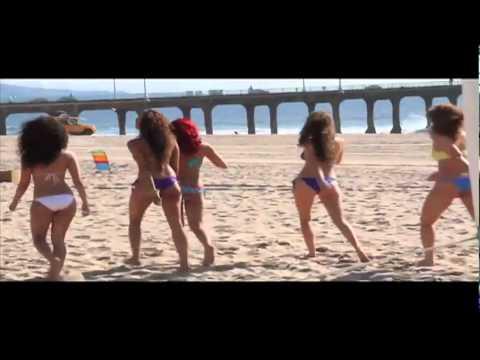 Download Behind The Scenes: Travis Porter (Feat. Big Sean) - Dem Girls